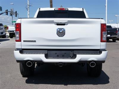 2019 Ram 1500 Crew Cab 4x2,  Pickup #K1224 - photo 7