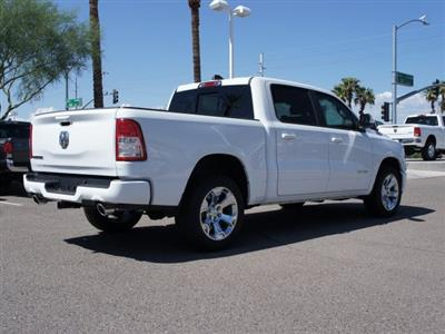 2019 Ram 1500 Crew Cab 4x2,  Pickup #K1224 - photo 9