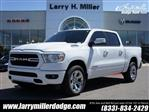 2019 Ram 1500 Crew Cab 4x2,  Pickup #K1224 - photo 1