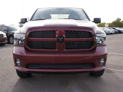 2019 Ram 1500 Quad Cab 4x2,  Pickup #K1387 - photo 7