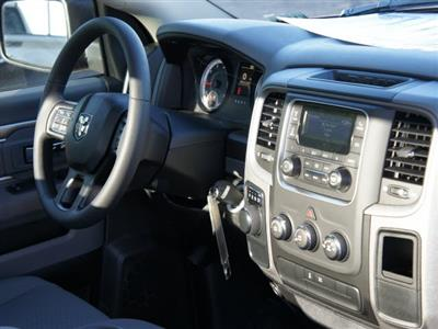 2019 Ram 1500 Regular Cab 4x2,  Pickup #K1391 - photo 13