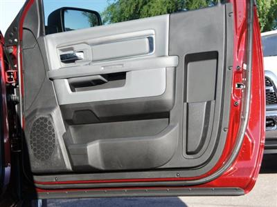 2019 Ram 1500 Regular Cab 4x2,  Pickup #K1391 - photo 14