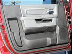 2019 Ram 1500 Regular Cab 4x2,  Pickup #K1391 - photo 17