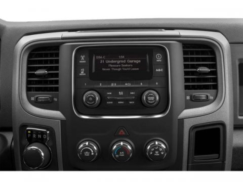 2019 Ram 1500 Quad Cab 4x2,  Pickup #K1392 - photo 12