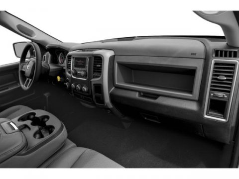 2019 Ram 1500 Quad Cab 4x2,  Pickup #K1392 - photo 18
