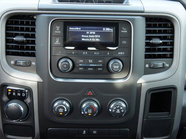 2019 Ram 1500 Quad Cab 4x2,  Pickup #K1392 - photo 20