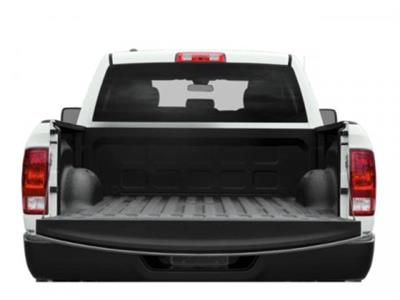 2019 Ram 1500 Quad Cab 4x2,  Pickup #K1392 - photo 14