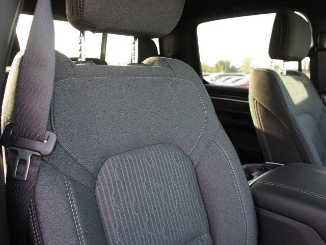 2019 Ram 1500 Crew Cab 4x2,  Pickup #K1453 - photo 17
