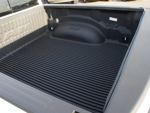 2019 Ram 1500 Crew Cab 4x2,  Pickup #K1453 - photo 23