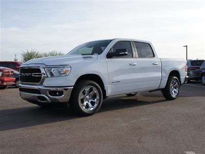 2019 Ram 1500 Crew Cab 4x2,  Pickup #K1453 - photo 1