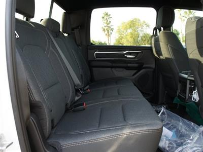 2019 Ram 1500 Crew Cab 4x2,  Pickup #K1453 - photo 21