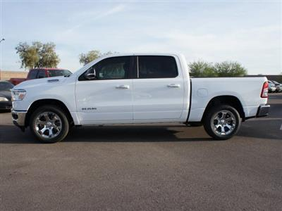 2019 Ram 1500 Crew Cab 4x2,  Pickup #K1453 - photo 27