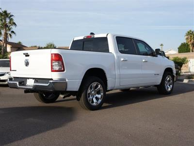 2019 Ram 1500 Crew Cab 4x2,  Pickup #K1453 - photo 5