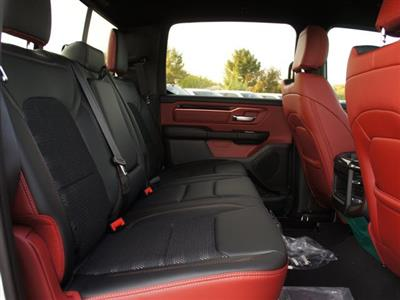 2019 Ram 1500 Crew Cab 4x2,  Pickup #K1489 - photo 21
