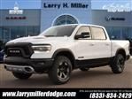 2019 Ram 1500 Crew Cab 4x2,  Pickup #K1489 - photo 1