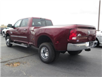 2017 Ram 3500 Crew Cab DRW 4x4,  Pickup #T17217 - photo 2