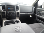 2017 Ram 3500 Crew Cab DRW 4x4,  Pickup #T17217 - photo 8