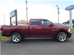 2017 Ram 1500 Quad Cab,  Pickup #T17228 - photo 3