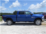 2017 Ram 2500 Crew Cab 4x4,  Pickup #T17238 - photo 3