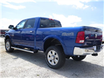 2017 Ram 2500 Crew Cab 4x4,  Pickup #T17238 - photo 2