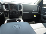 2017 Ram 2500 Crew Cab 4x4,  Pickup #T17238 - photo 8