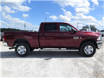 2018 Ram 2500 Crew Cab 4x4,  Pickup #T18003 - photo 3