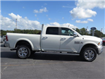 2018 Ram 2500 Crew Cab 4x4, Pickup #T18009 - photo 3