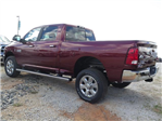 2018 Ram 2500 Crew Cab 4x4, Pickup #T18010 - photo 2