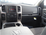 2018 Ram 2500 Crew Cab 4x4, Pickup #T18010 - photo 8