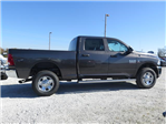 2018 Ram 2500 Crew Cab 4x4, Pickup #T18036 - photo 3
