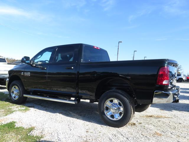 2018 Ram 2500 Crew Cab 4x4,  Pickup #T18037 - photo 2