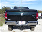 2018 Ram 2500 Crew Cab 4x4,  Pickup #T18037 - photo 4