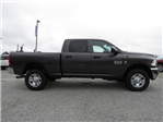 2018 Ram 2500 Crew Cab 4x4, Pickup #T18072 - photo 3