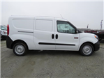 2018 ProMaster City FWD,  Empty Cargo Van #T18075 - photo 3