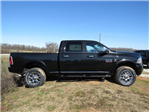 2018 Ram 2500 Crew Cab 4x4, Pickup #T18077 - photo 2
