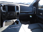2018 Ram 2500 Crew Cab 4x4, Pickup #T18077 - photo 6
