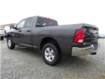 2018 Ram 1500 Quad Cab 4x2,  Pickup #T18079 - photo 2