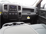 2018 Ram 1500 Quad Cab, Pickup #T18079 - photo 8