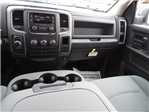 2018 Ram 1500 Quad Cab 4x2,  Pickup #T18081 - photo 8