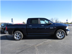 2018 Ram 1500 Crew Cab 4x4, Pickup #T18088 - photo 3
