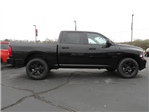 2018 Ram 1500 Crew Cab 4x4,  Pickup #T18129 - photo 3