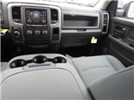 2018 Ram 1500 Crew Cab 4x4,  Pickup #T18129 - photo 7
