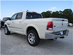 2018 Ram 1500 Crew Cab 4x4,  Pickup #T18144 - photo 2