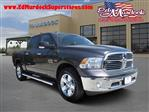 2018 Ram 1500 Crew Cab 4x4,  Pickup #T18151 - photo 1