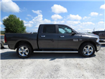 2018 Ram 1500 Crew Cab 4x4,  Pickup #T18151 - photo 4