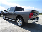 2018 Ram 1500 Crew Cab 4x4,  Pickup #T18151 - photo 2