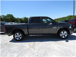 2018 Ram 1500 Crew Cab 4x4,  Pickup #T18152 - photo 3