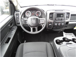 2018 Ram 1500 Crew Cab 4x4,  Pickup #T18162 - photo 7