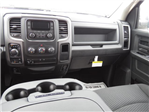 2018 Ram 1500 Crew Cab 4x4,  Pickup #T18162 - photo 8