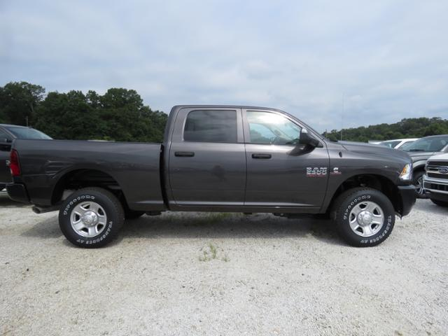 2018 Ram 2500 Crew Cab 4x4,  Pickup #T18182 - photo 3